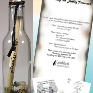 283e9cfb0f5 Shop - Original Message in a Bottle - Gift, Invitations, Business ...