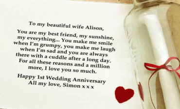 original_anniversary-gift-message-in-a-bottle-1-700x441